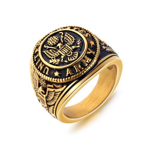 ring gb0618632a