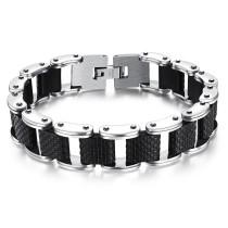 bracelet gb0616832w