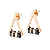 earrings 0619561