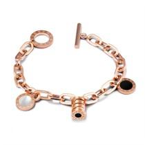bracelet gb0617850