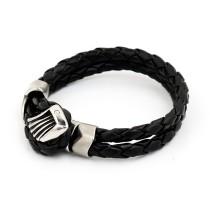 steel Bracelet 071133