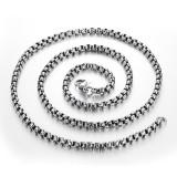 necklace gb0614333(600*4)