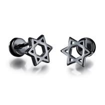 earring gb0616309a