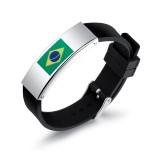 bracelet 06181263