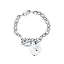 bracelet b06191012