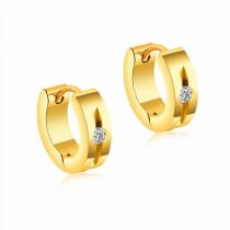 round earring gb0617419a