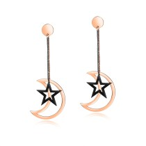 earrings 0618493
