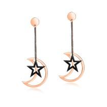 earrings 0618493