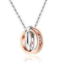 necklace gb06161063a