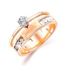 ring 0619662