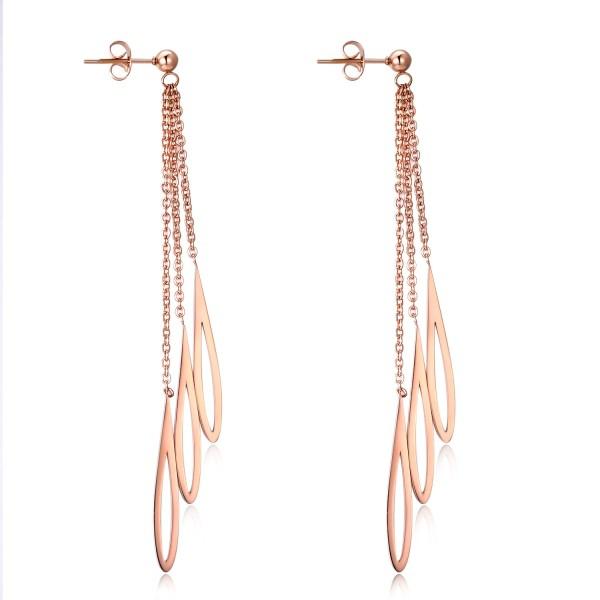 earrings 0618488