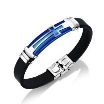 bracelet 06181077