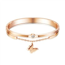 Butterfly bangle gb0619940