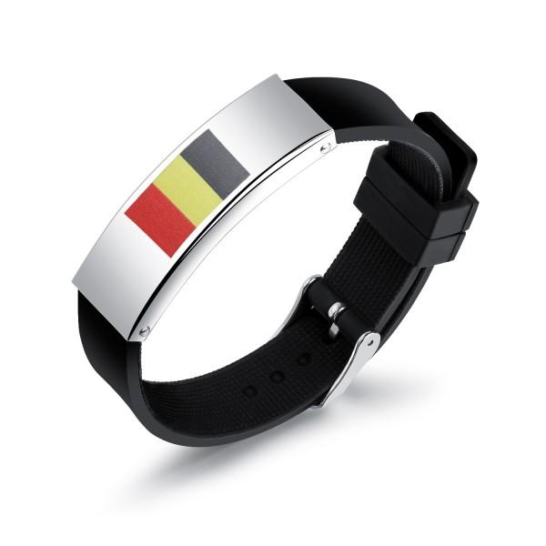 bracelet 06181263f