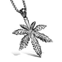 necklace gb06161094w