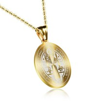 necklace gb06161067aa