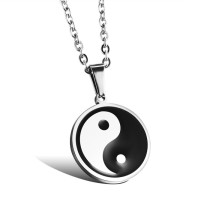 necklace gb0614959
