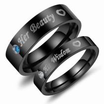Lettering ring gb0618609