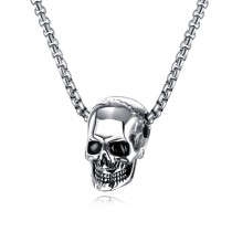 necklace 06191513b