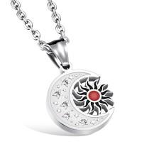 necklace gb06161079w