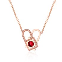 necklace 06181444