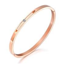 bracelet 0618917c