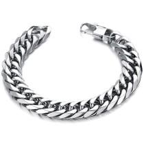 bracelet g0614719(12mm)