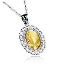 necklace gb06161066aa