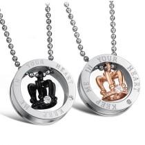 necklace gw2014603