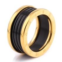 ring 06161107