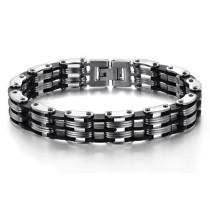 bracelet gb2014628