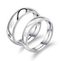 Couple rings gb0509624