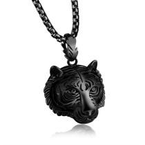 necklace gb06171184b