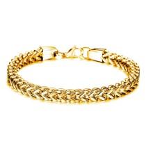 bracelet gb0614671