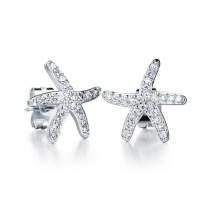 earring gb0615641a