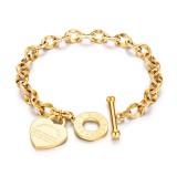 bracelet 0618967a