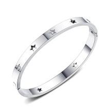 bracelet 0619960b