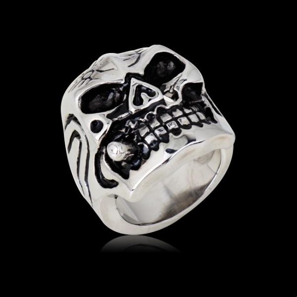 ring1453113
