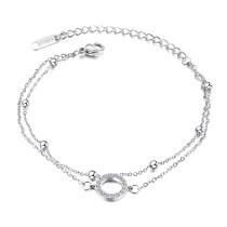 bracelet 06191024b