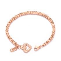 bracelet gb0616836e