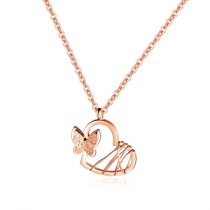 necklace 06181470