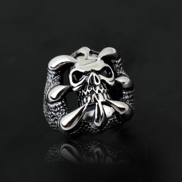 ring146051
