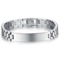 bracelet gb0614742
