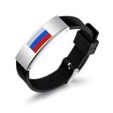 bracelet 06181263h