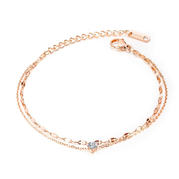 bracelet 06191031j