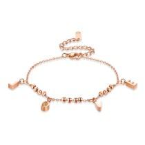 bracelet 0618911j