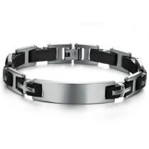 bracelet gb2014812