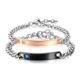 bracelet 0618886a