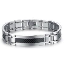 bracelet gb0614741