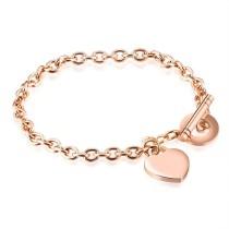 bracelet gb0617847